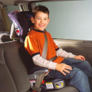 Booster Seat, Jadabugs Baby Boutique